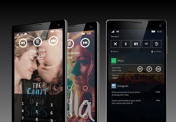 1-windows-phone-10-design