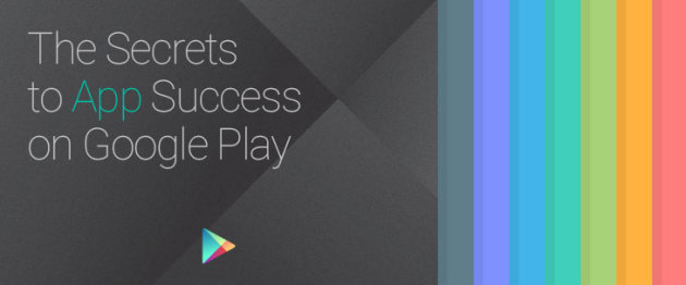 184001-googleplayappsuccess-630x262