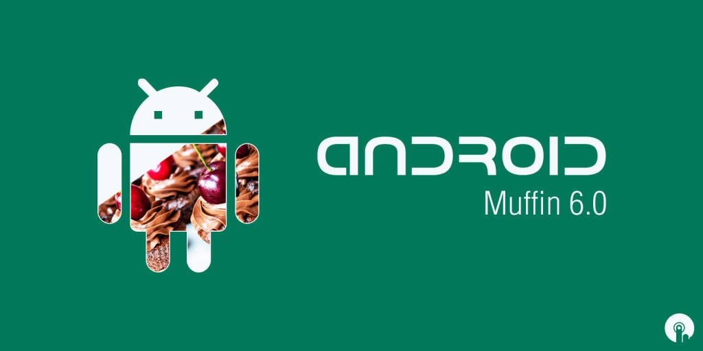 Android-Muffin-6