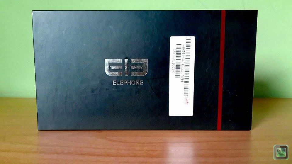 Elephone G2 (2)