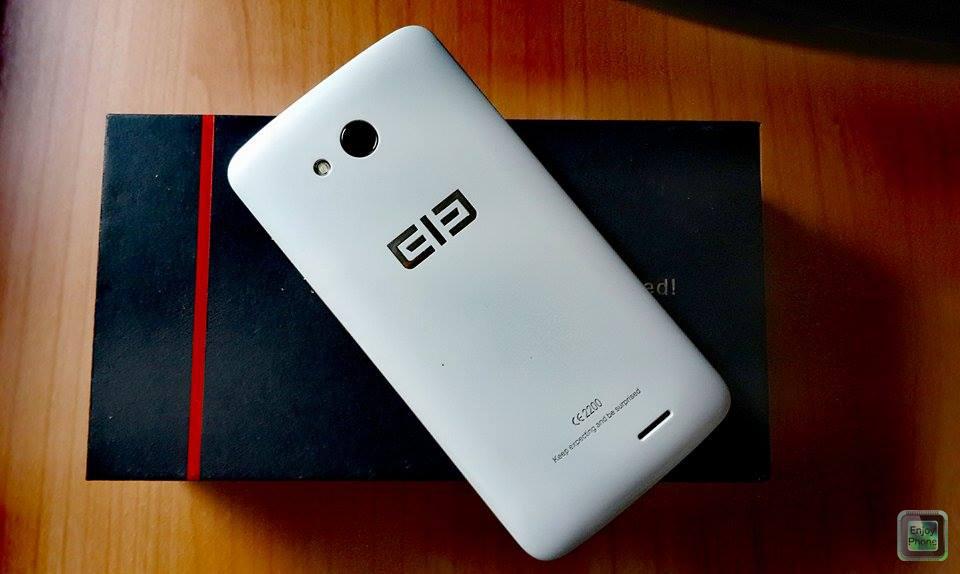Elephone G2 (4)