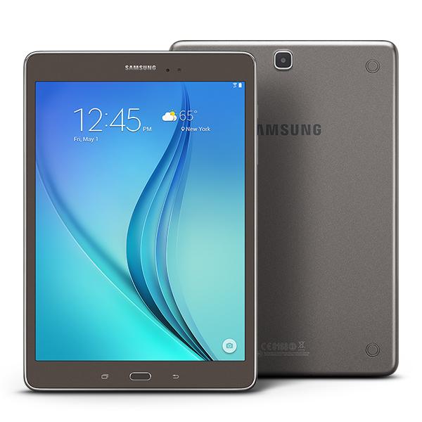 Galaxy TAB A 3