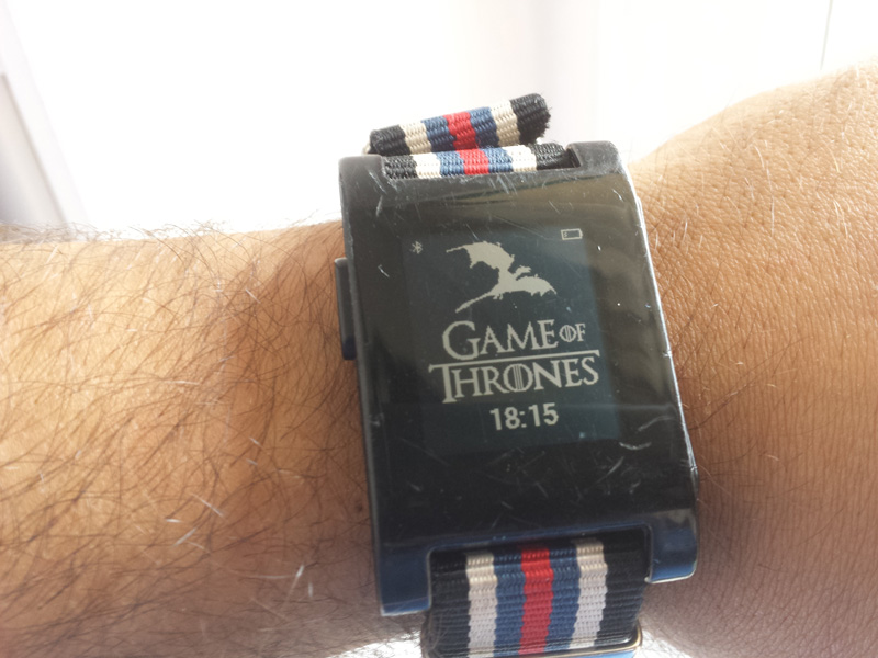 Game-of-thrones-2