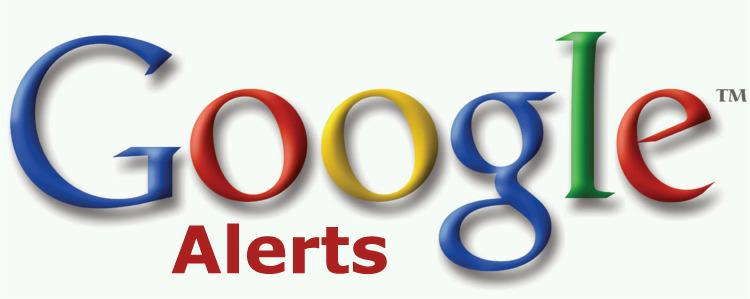 Google-Alerts-jobs-search