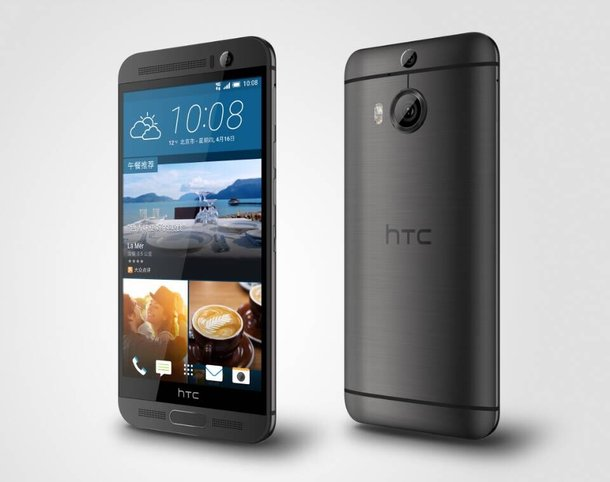 HTC-One-M9-Plus-official-images (2)
