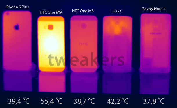 HTC-One-M9-Snapdragon-810