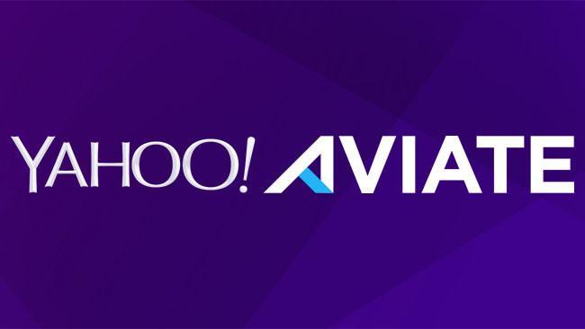 650_1000_yahoo-aviate