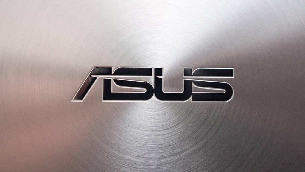 Aggiornamenti Asus: ecco quali dispositivi riceveranno Android 6.0