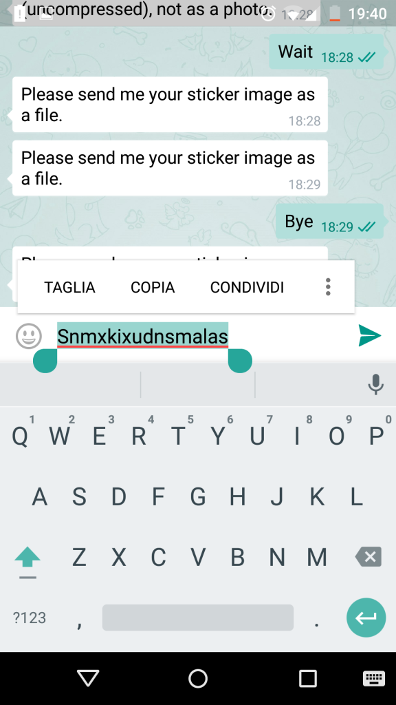 Android_M_Dev_CopiaIncolla