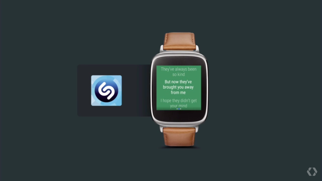 Android_Wear_99