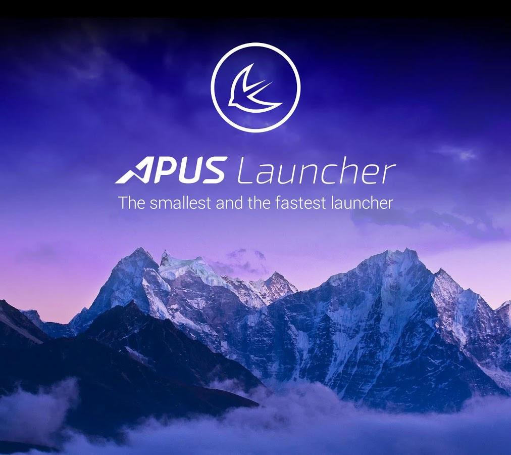 Apus-Launcher-07