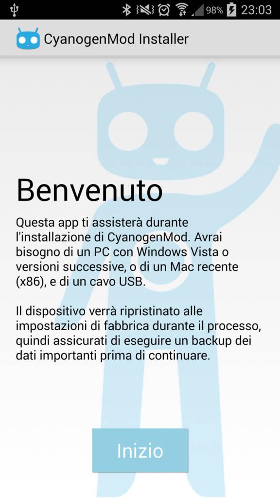 Cyanogen-Installer-app-01