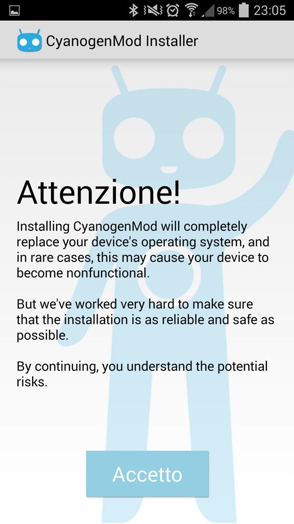 Cyanogen-Installer-app-02