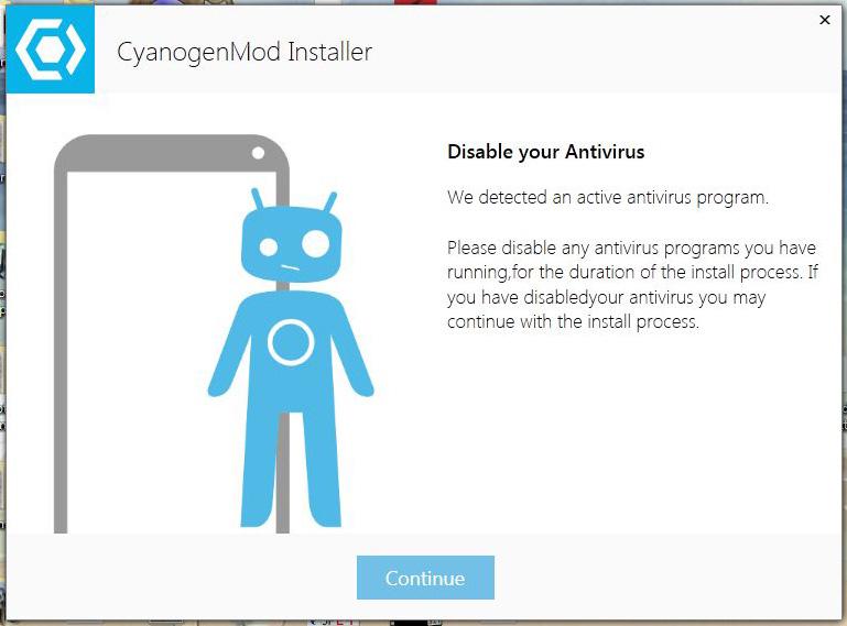 Cyanogen-Installer-app-05