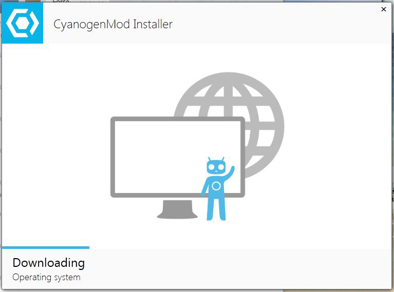 Cyanogen-Installer-app-07