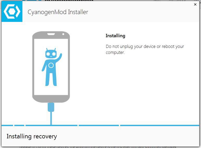 Cyanogen-Installer-app-08