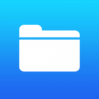File Manager by Zuhanden GmbH