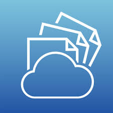 File manager di LTD DeverSoftware
