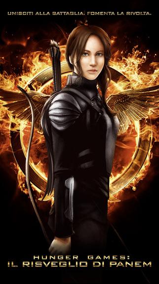 Hunger_Games_il_risveglio_di_panem