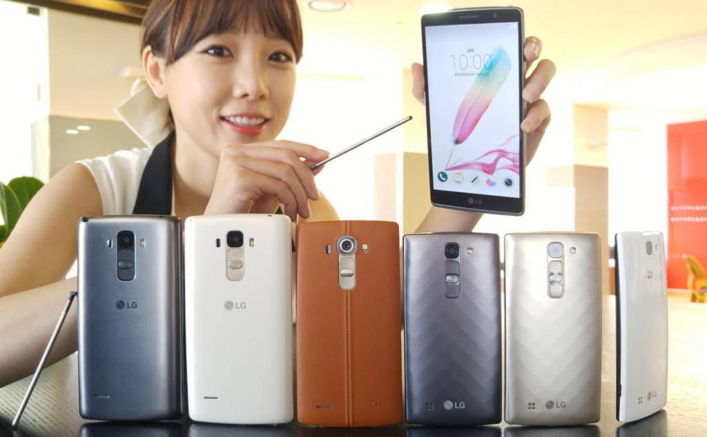 LG-G4-Stylus-LG-G4c.