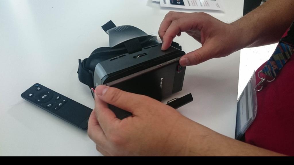 Lenovo-VR-Goggles-1-1280x720