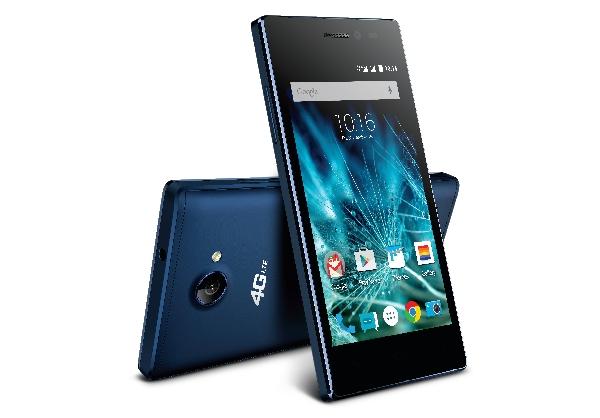 Dall 39 indonesia arriva andromax q con cyanogen os a soli 87 for Smartphone piccole dimensioni