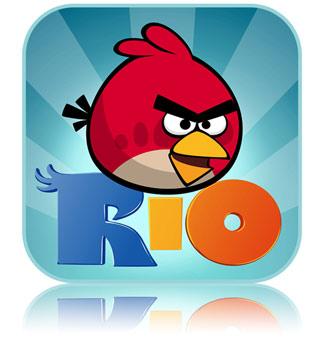 AngryBird_RioApp