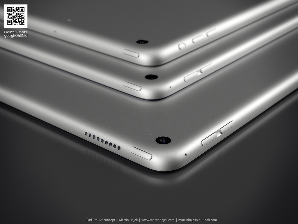 Apple-iPad-Pro-concept-by-Martin-Hajek-01