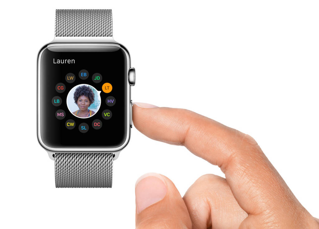 Apple-watch-trick-1