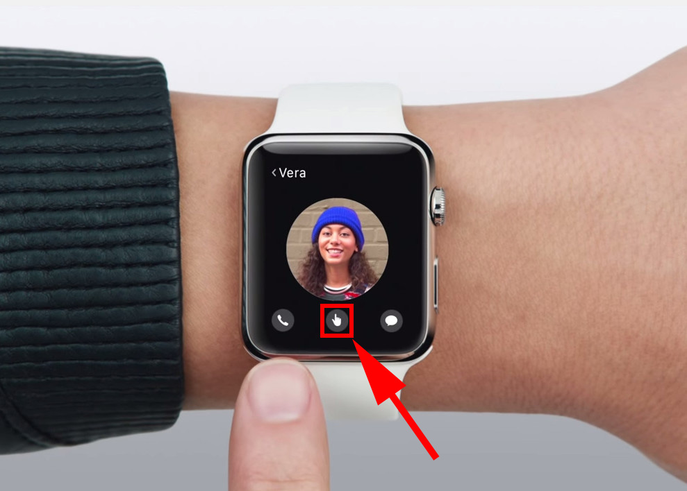 Apple-watch-trick-2