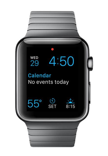 Apple-watch-trick-3