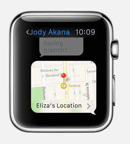 Apple-watch-trick-4