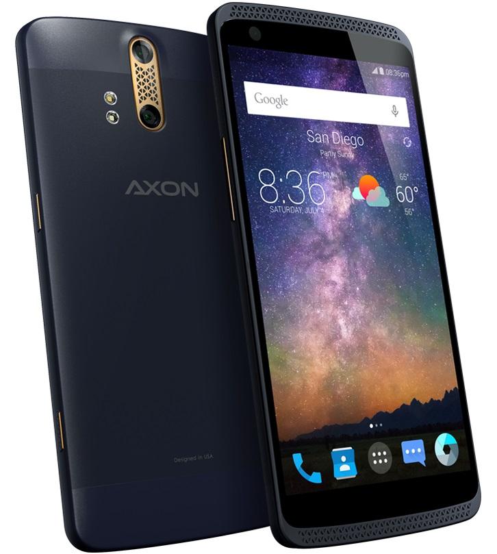 Axon-Phone-KK