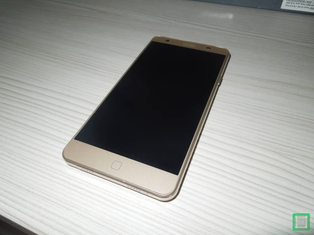 Elephone P7000 (1)