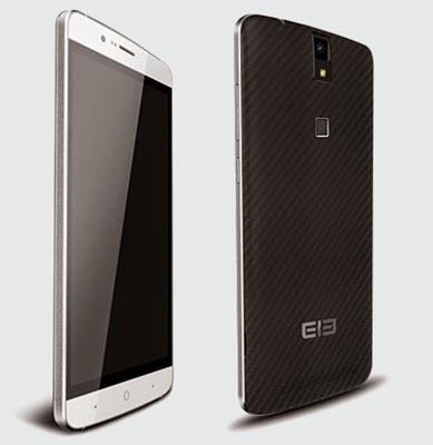 Elephone-P9000-p8000