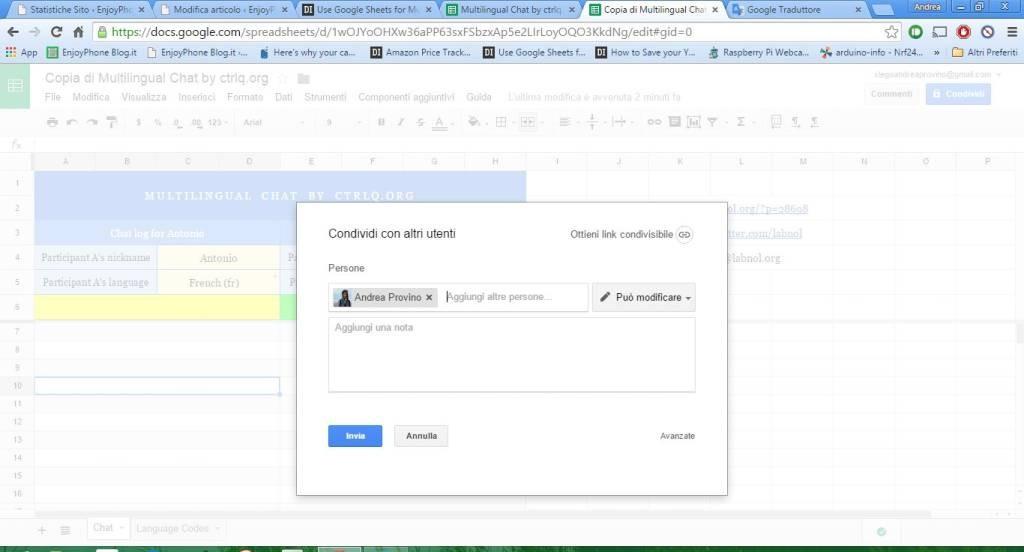 Google_Fogli_chat_multilingua2
