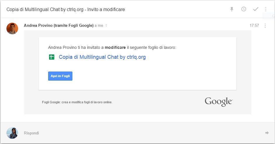 Google_Fogli_chat_multilingua3