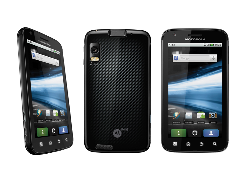 1GB-of-RAM---Motorola-Atrix-4G