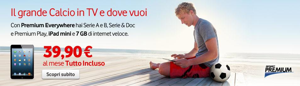 954x275_Vodafone_MediasetPremium_call