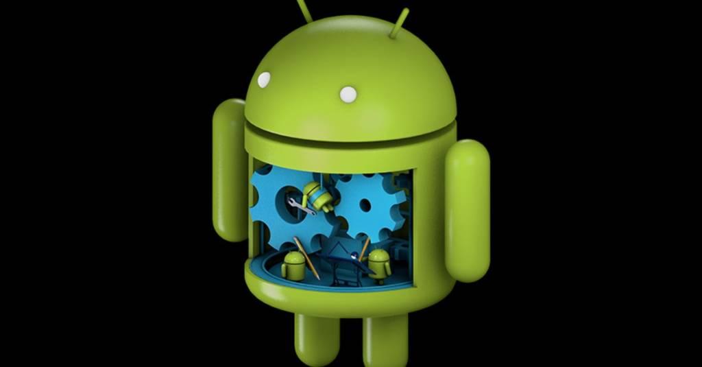 Android: 7 funzionalità nascoste del robottino verde