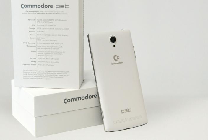 Commodore-pet-02