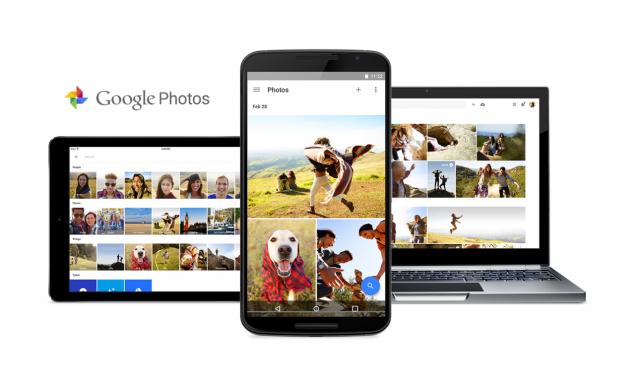 Riconoscimento facciale su Google Foto, ecco come attivarlo