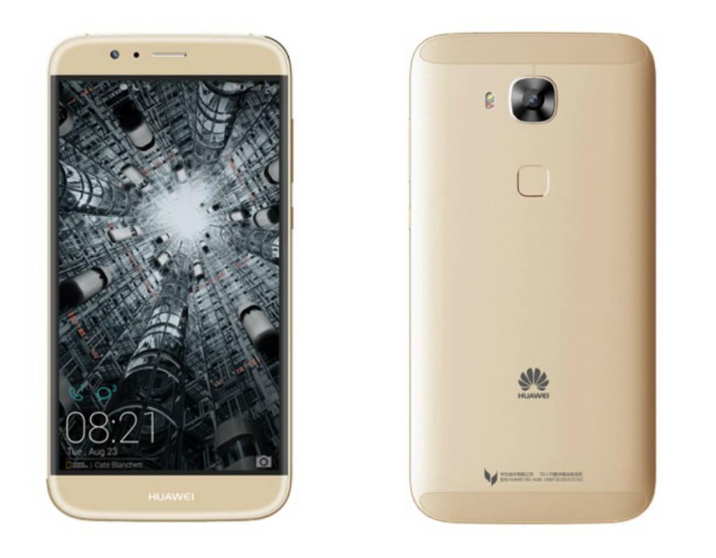 Huawei-G8_0