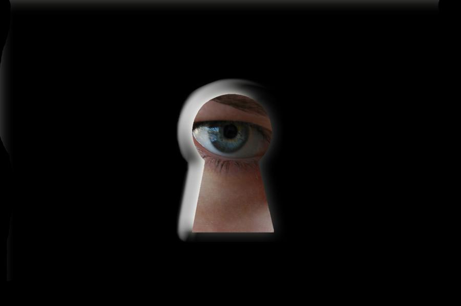 Windows 10: Proteggere la privacy e i nostri dati personali [GUIDA]