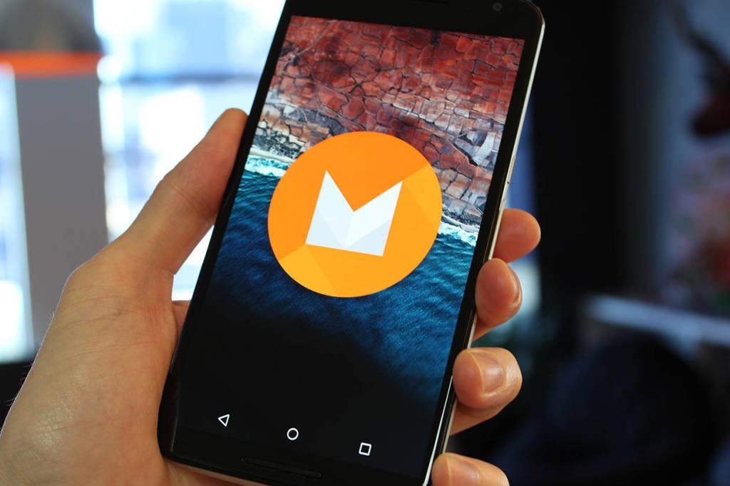 Samsung spiega quali saranno le prossime novità di Android M