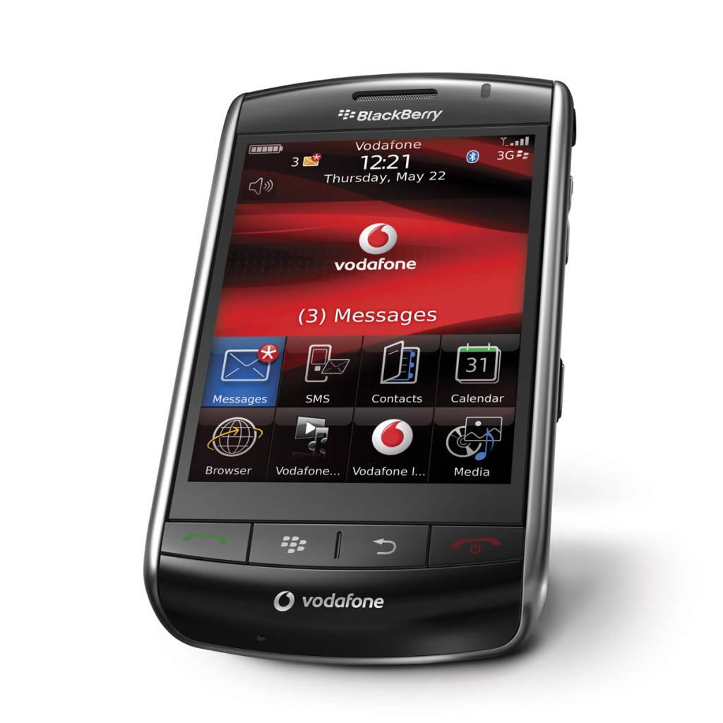 BlackBerry-Storm-a-quiet-storm