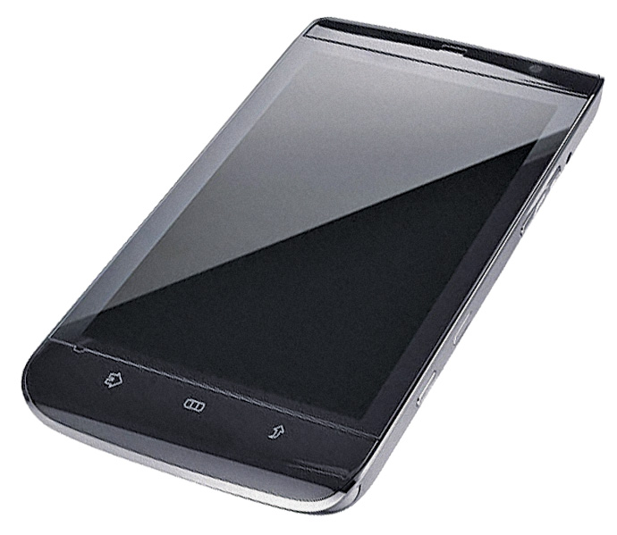 Dell-Streak-a-5-inch-phone-ahead-of-its-time-but-not-in-a-good-way