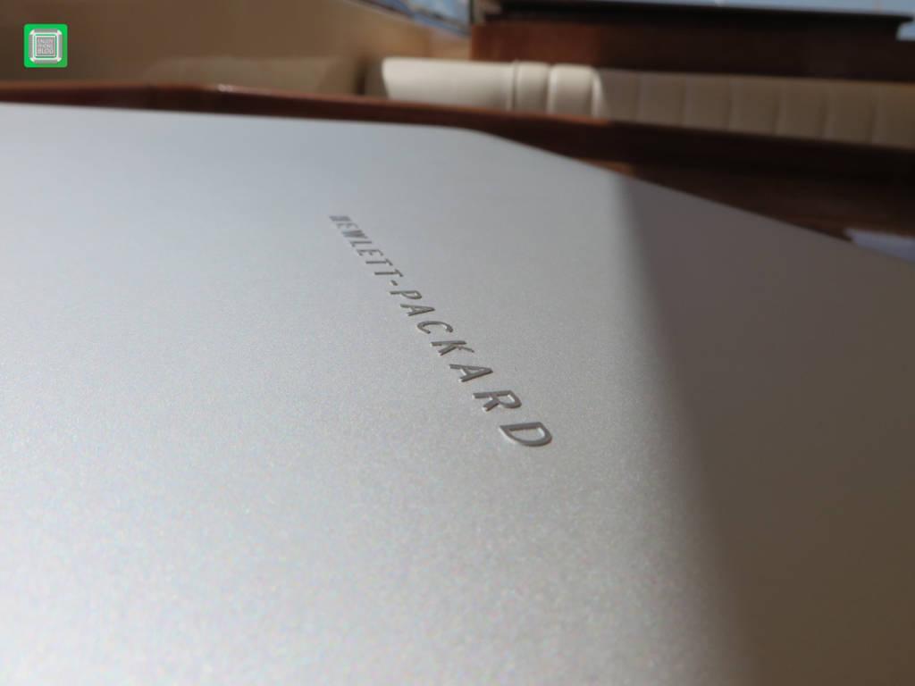 HP Spectre x360 IMG_1006