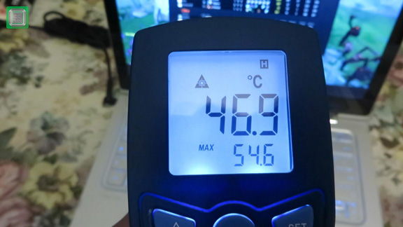 HP Spectre x360 MVI_1034.MP4_snapshot_00.40_[2015.08.04_23.37.36]