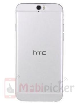 HTC Aero A9